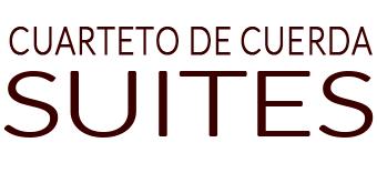 Música para bodas en Madrid, Toledo, Segovia, Ávila y Guadalajara
